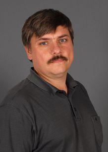 ดร.มิคาอิล บาสเกนอฟ (MIkhail Bashkanov)